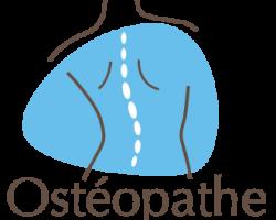 logo_osteopathe